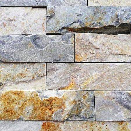 Baneasa-Pipera-stone